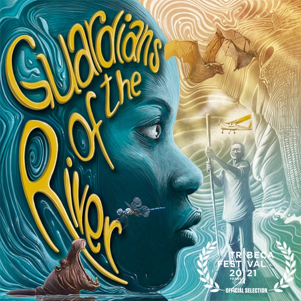 Guardians of the River