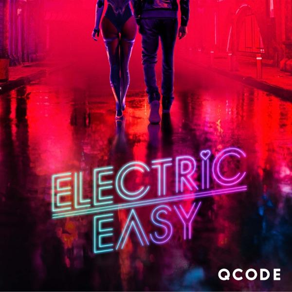 Electric Easy