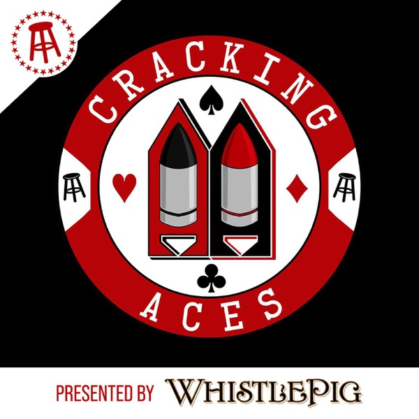 Cracking Aces