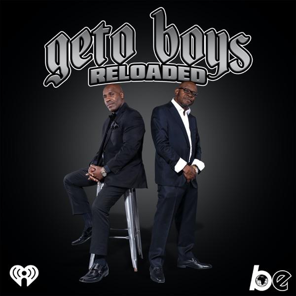 Geto Boys Reloaded