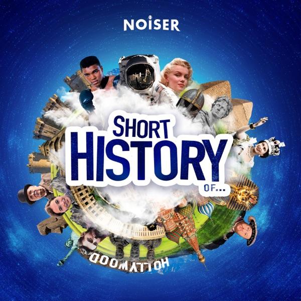 Short History Of...
