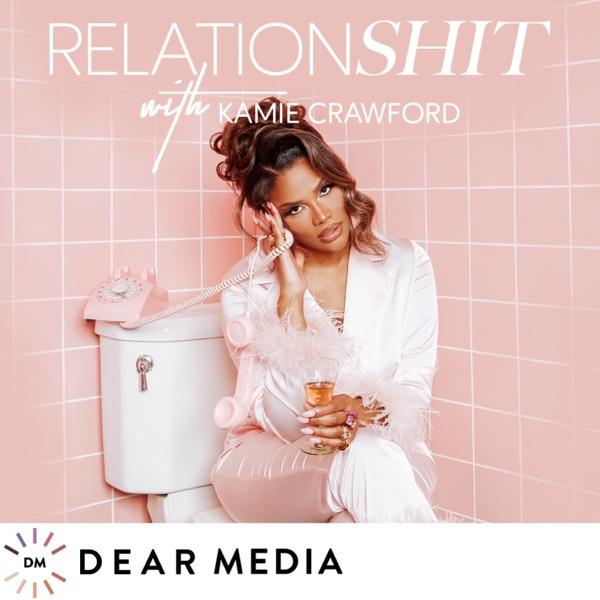 Relationsh*t
