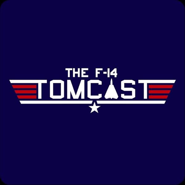 F-14 Tomcast