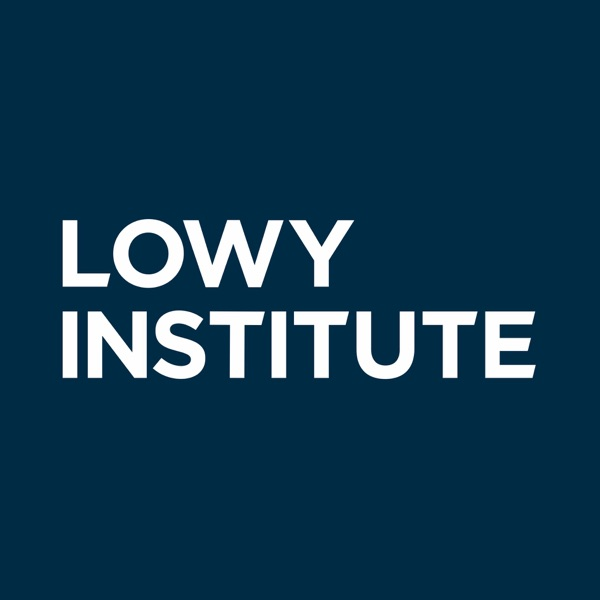 The Lowy Institute