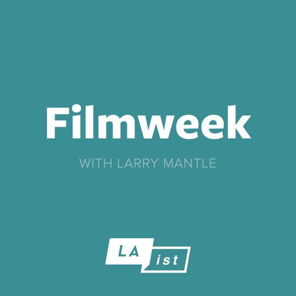 FilmWeek