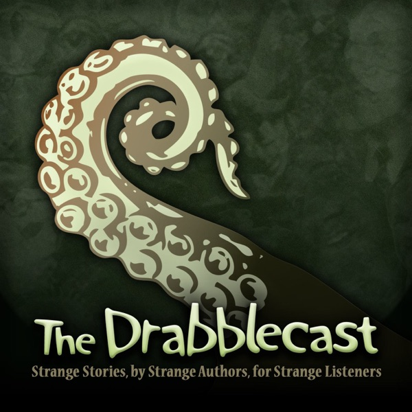 The Drabblecast Audio Fiction Podcast M4A