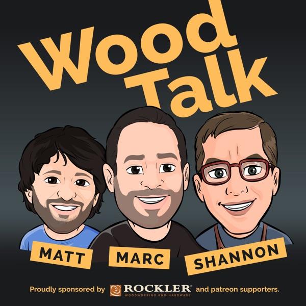 Wood Talk | Woodworking