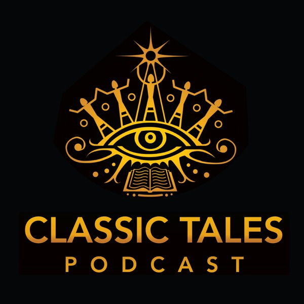 The Classic Tales Podcast