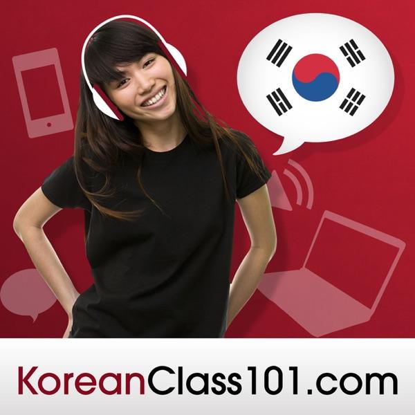 Learn Korean | KoreanClass101.com