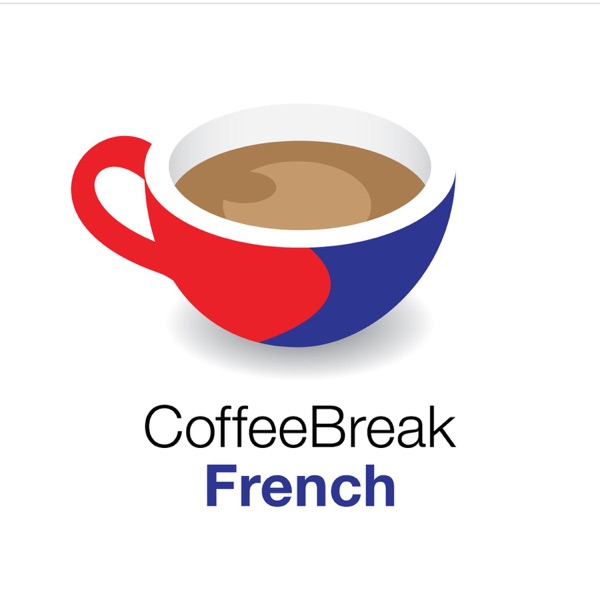 Coffee Break French