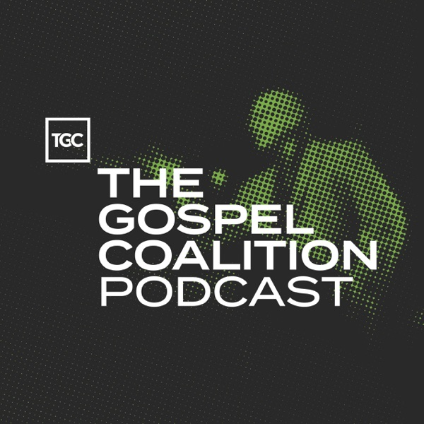 TGC Podcast
