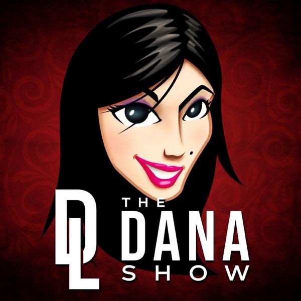 The Dana Show