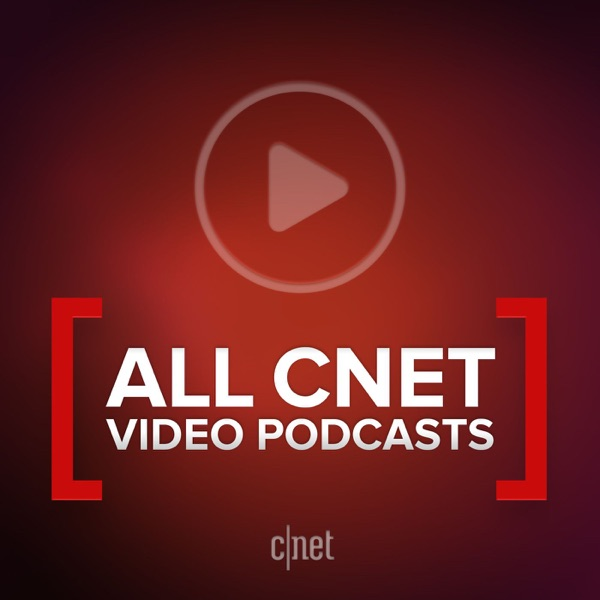 All CNET Video Podcasts (video)