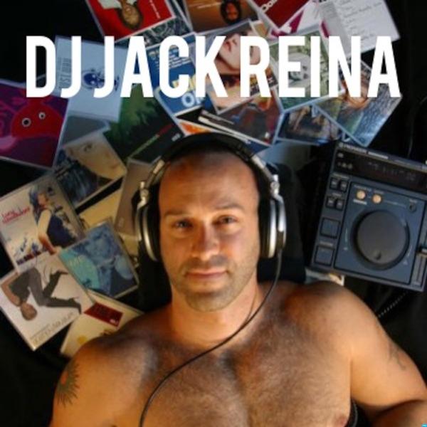 DJ Jack Reina