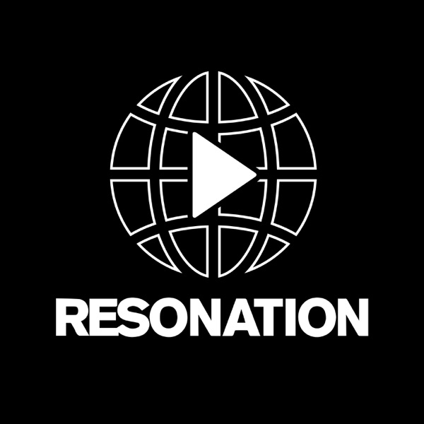 Corsten's Countdown Official Podcast