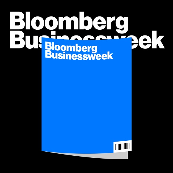 549eafbcbca1 Bloomberg Businessweek Podcast Republic