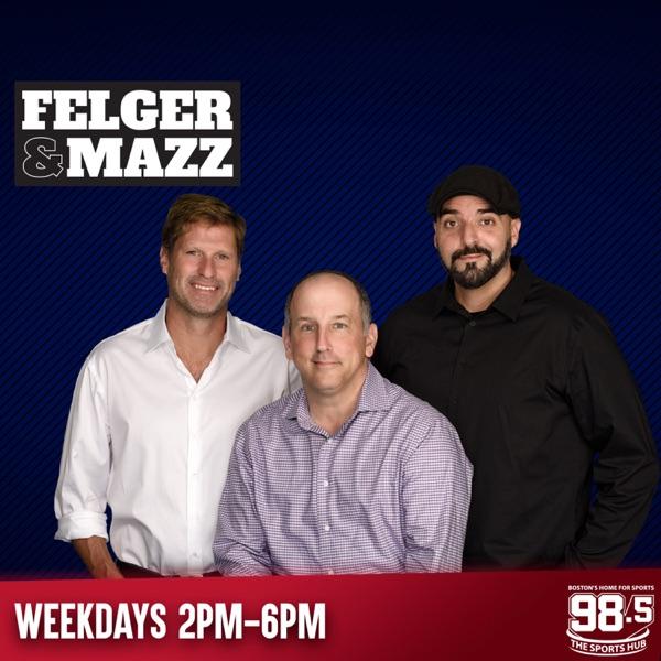 Felger & Massarotti