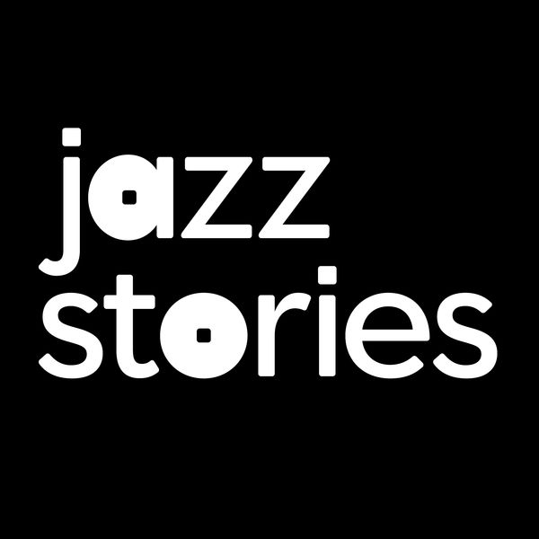 JazzStories