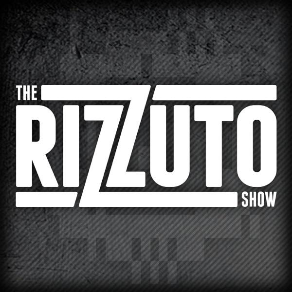 The Rizzuto Show
