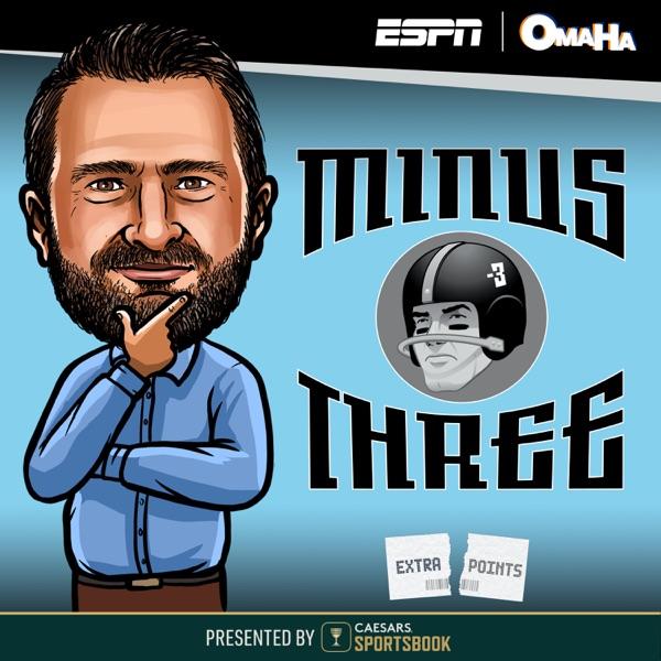 NFL: The Dave Dameshek Football Program