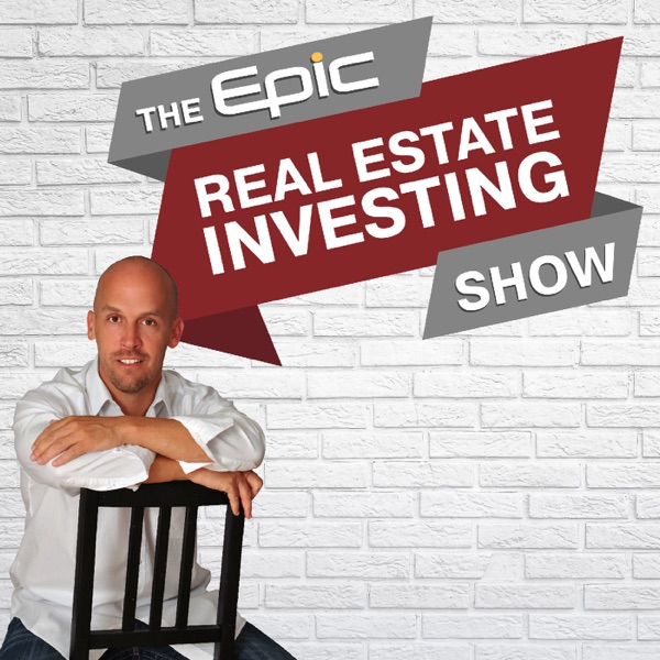 Epic Real Estate Investing