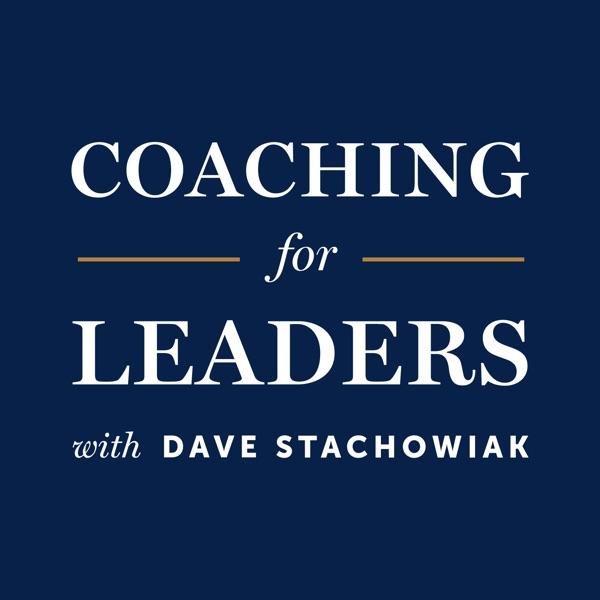 Coaching for Leaders - Talent Management, Leadership Development, Change Management, Productivity, Executive Coaching, Ethics
