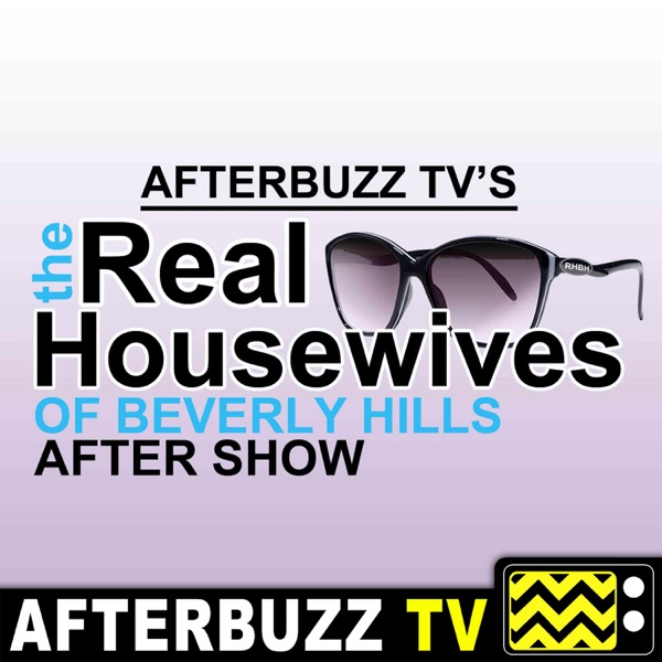 Real Housewives of Beverly Hills Reviews and After Show - AfterBuzz TV