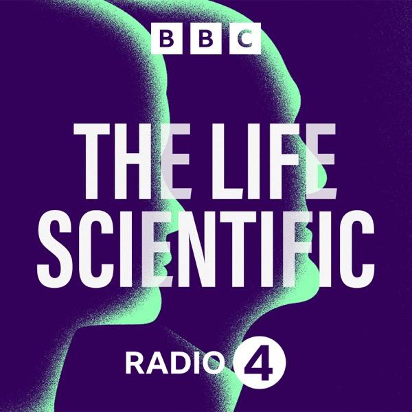 The Life Scientific Podcast Republic