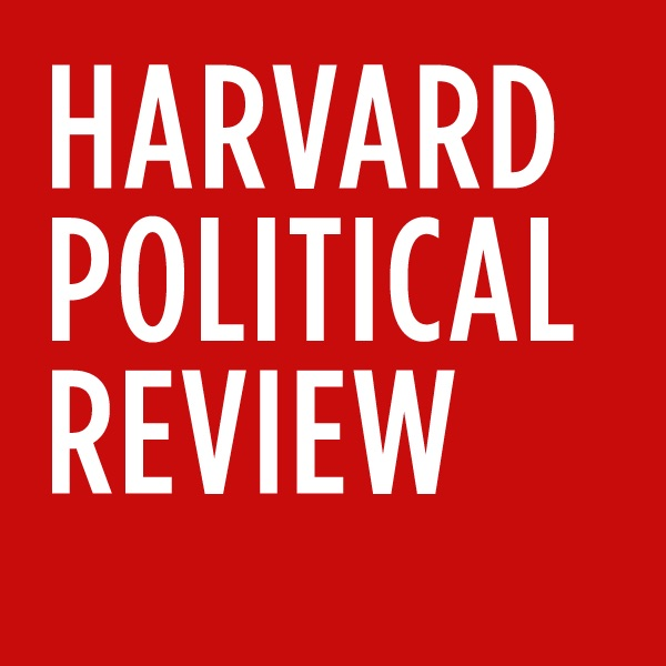 Podcast – Harvard Political Review