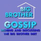 Big Brother Gossip Show (mp3)