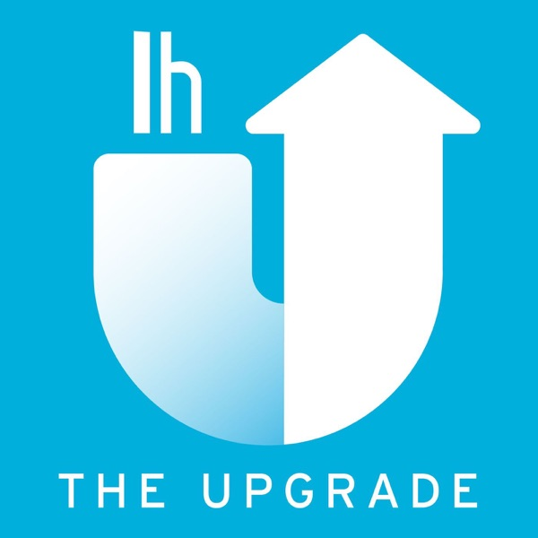 The Upgrade by Lifehacker