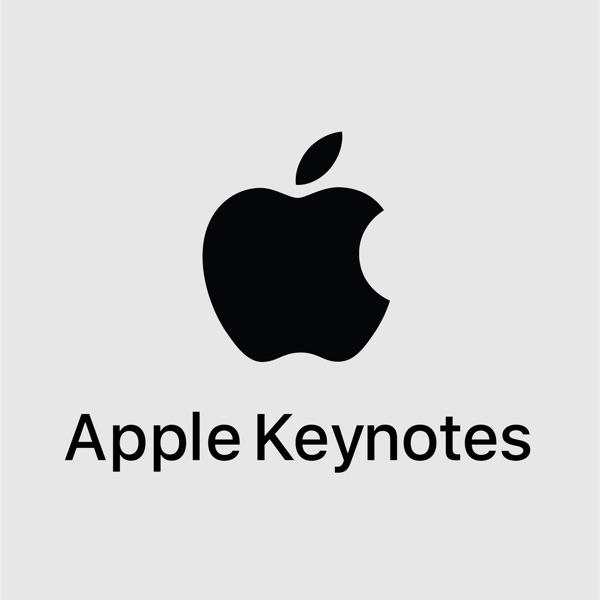 Apple Keynotes (1080p)