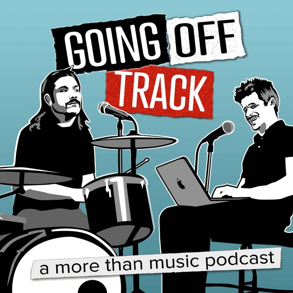 Going Off Track