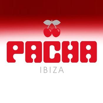 Pacha Ibiza Recordings Radio Show
