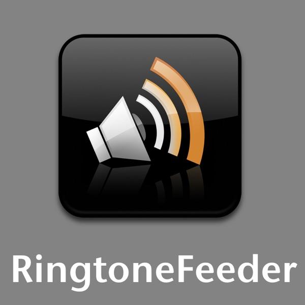 iPhone Ringtone Videos