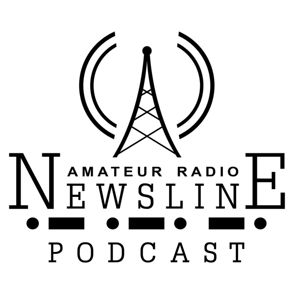 Amateur Radio Newsline™