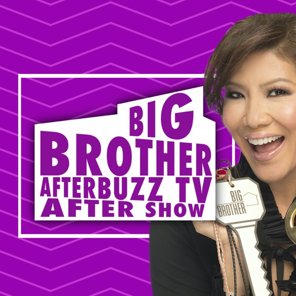 Big Brother Reviews & After Show - AfterBuzz TV