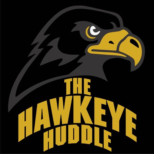 The Hawkeye Huddle