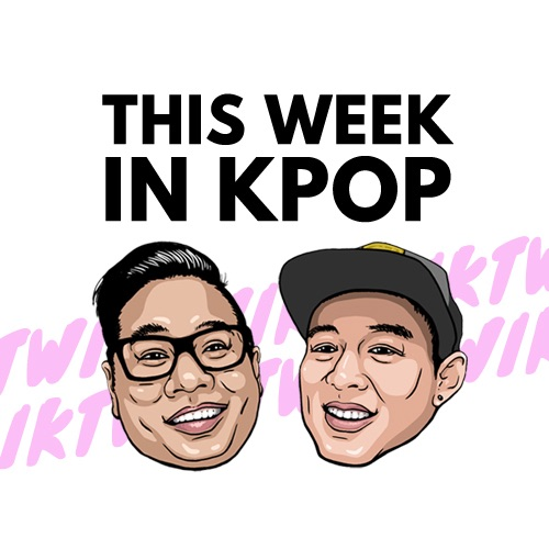 This Week in Kpop
