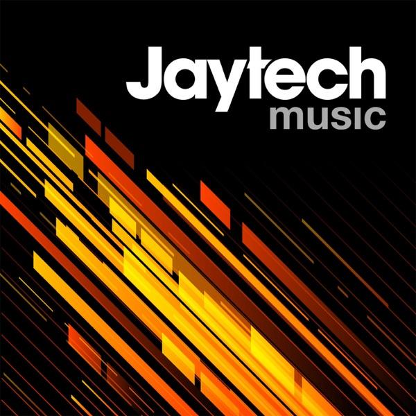Jaytech Music Podcast