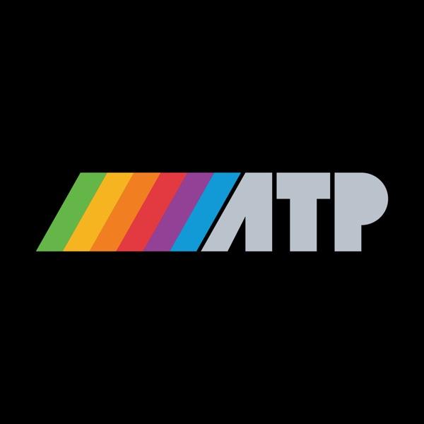 Accidental Tech Podcast Podcast Republic