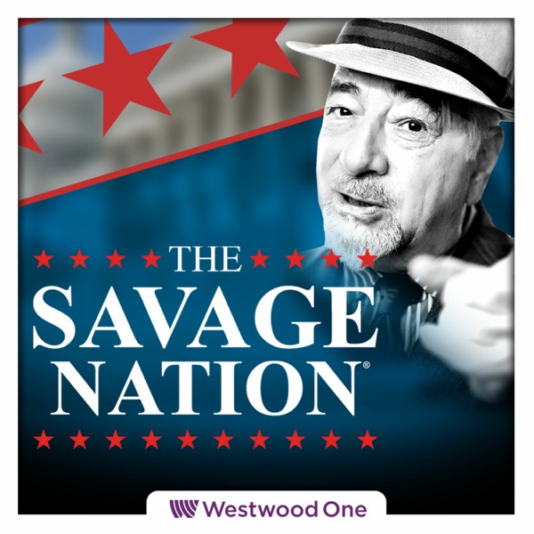 The Michael Savage Show