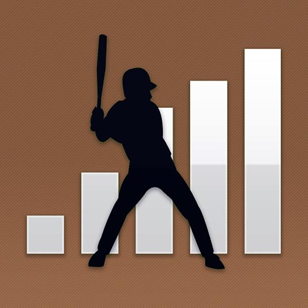 RotoGraphs Fantasy Baseball