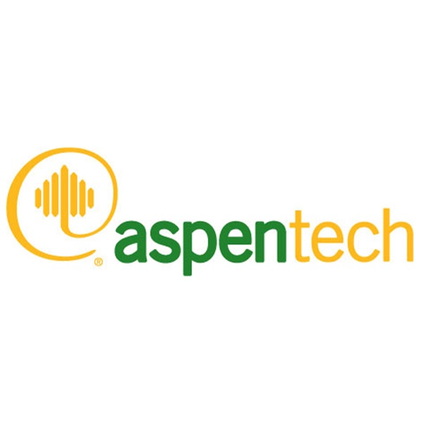 AspenTech Video Library Podcast