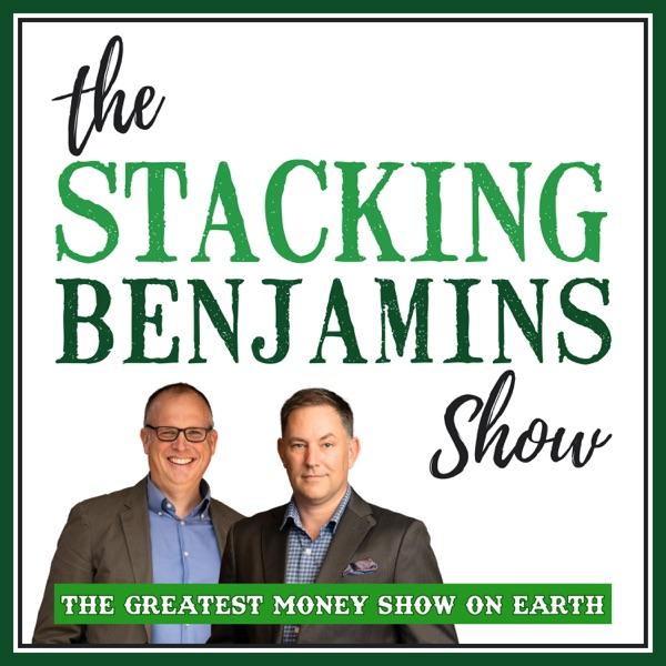 Stacking Benjamins: Your Gateway to Financial Independence