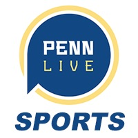 PennLive Sports Podcasts