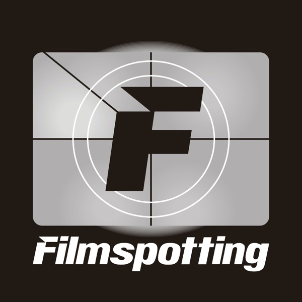 Filmspotting: Reviews & Top 5s