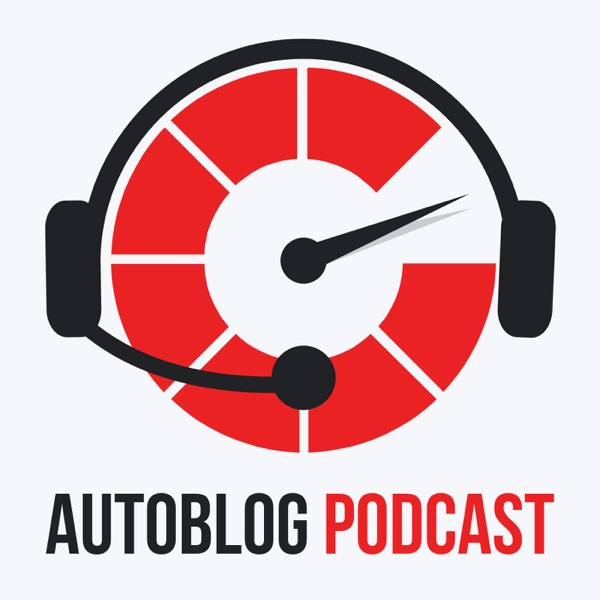 Autoblog Podcasts