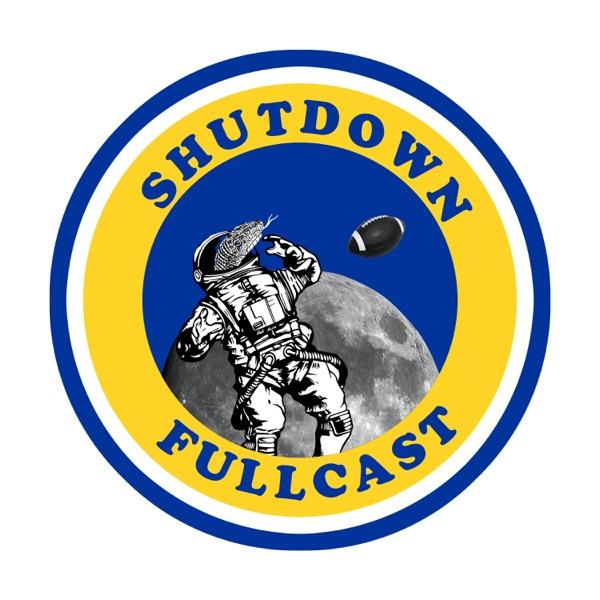 c697433b39118 Shutdown Fullcast Podcast Republic