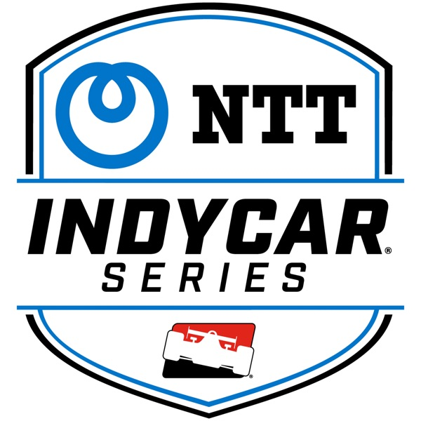 Verizon IndyCar Series Radio Broadcasts